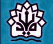 دانشگاه غیرانتفاعی میلاد مینودشت